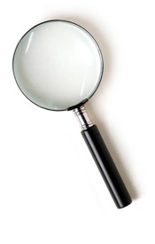 property_search_magnify_glass